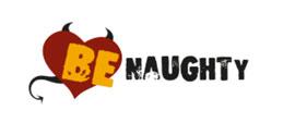 benaughty_logo