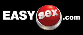 easysex_logo