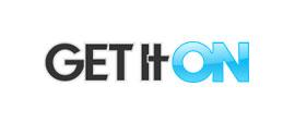 getiton_logo