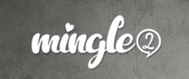 mingle2_logo