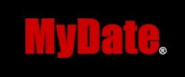 mydate_logo