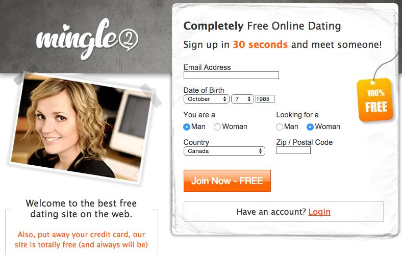 free australian dating sites america