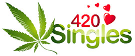 420singles_logo