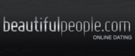beautifulpeople_logo