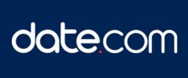 datecom_logo