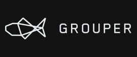 grouper_logo