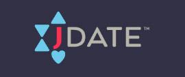 jdate_logo
