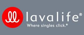 lavalife_logo